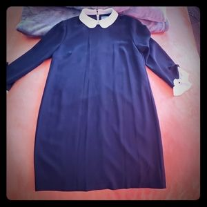 Cece Coller Dress Size 6